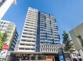 407/47 Cordelia Street, South Brisbane, Qld 4101