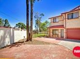 22/78 Methven Street, Mount Druitt, NSW 2770