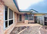 8 Taronga Court, Heritage Park, Qld 4118