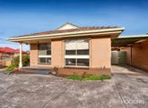 1/14 Moffatt Crescent, Hoppers Crossing, Vic 3029