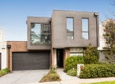 243 Mahoneys Rd, Forest Hill, Vic 3131