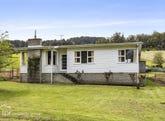 74 Fourfoot Road, Geeveston, Tas 7116