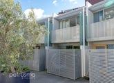 4 Mistral Place, Hobart, Tas 7000
