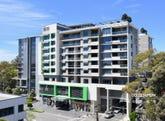 303A/38c Albert Avenue, Chatswood, NSW 2067