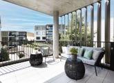 201/106 Elliott Street, Balmain, NSW 2041