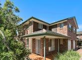 1/55 Park Road, Corrimal, NSW 2518