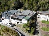 21 Denison Street, Queenstown, Tas 7467