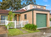 65/169 Horsley Road, Panania, NSW 2213