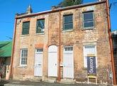 48 Queen Street, Glebe, NSW 2037