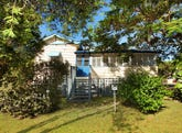 38 COURT ROAD, Nambour, Qld 4560