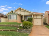 11 Marina Crescent, Cecil Hills, NSW 2171