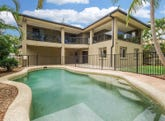 11 Everest Drive, Southport, Qld 4215