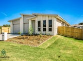 1/2 Ward Street, Flinders View, Qld 4305
