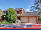 92 Waratah Street, Oatley, NSW 2223