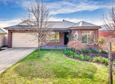 7 Madison Court, Canadian, Vic 3350