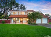 6 Woodburn Place, Glenhaven, NSW 2156