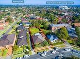 5 Aeolus Avenue, Ryde, NSW 2112