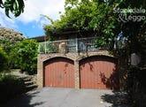 74 Huntingdale Road, Mount Waverley, Vic 3149
