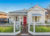 16 Lupton Street, Geelong West, Vic 3218