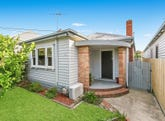 138a Hope Street, Geelong West, Vic 3218