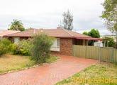 38 Jack William Drive, Dubbo, NSW 2830