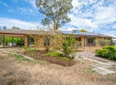 1273 Bundarra Road, Armidale, NSW 2350