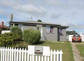 13 Mylan Crescent, Shorewell Park, Tas 7320