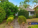 54 Gloucester Road, Epping, NSW 2121