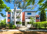 10/25 Forbes Street, Turner, ACT 2612