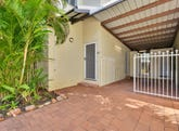 27/29 Gardens Hill Cres, The Gardens, NT 0820