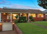 14 Bingara Road, Beecroft, NSW 2119