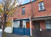 30 Tait Street, Fitzroy North, Vic 3068