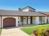 9 Browning Close, Wetherill Park, NSW 2164