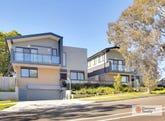 1/38 Adderton Road, Telopea, NSW 2117
