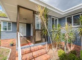 44 Ellison Road, Geebung, Qld 4034