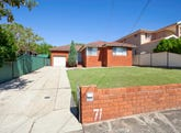 71 Croydon Avenue, Croydon Park, NSW 2133