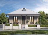 41a Montague Street, Balmain, NSW 2041
