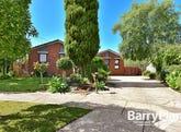 5 Grail Court, Glen Waverley, Vic 3150