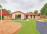 46 Donnington Street, Carindale, Qld 4152