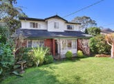 62 Downes Street, North Epping, NSW 2121