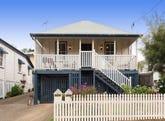82a Terrace Street, New Farm, Qld 4005