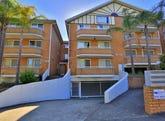 31/134 Meredith Street, Bankstown, NSW 2200