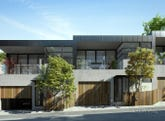 4/2 Hodgson Terrace, Richmond, Vic 3121