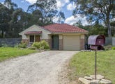 7 Elmswood  Ct, Bundanoon, NSW 2578