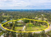 Lots 1,3,4 - 135 Country Crescent, Nerang, Qld 4211