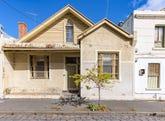125 Fitzroy Street, Fitzroy, Vic 3065
