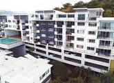 78/1  Stanton Terrace, Townsville City, Qld 4810