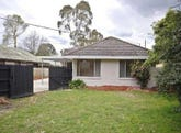 186 Eastfield Road, Croydon, Vic 3136