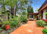 88 Pound Avenue, Frenchs Forest, NSW 2086