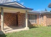 24a ESSINGTON STREET, Wentworthville, NSW 2145